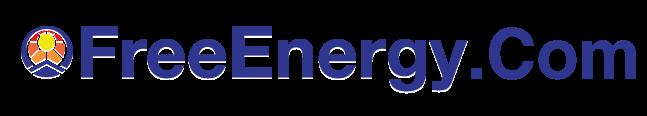Zero Energia