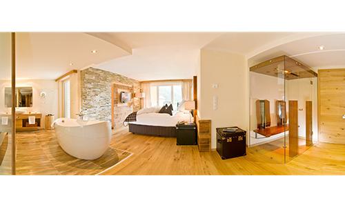 cabine sauna a raggi infrarossi a bassa temperatura - zero energia